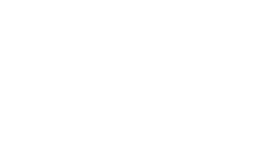 Michelles Fabulous Frenchies